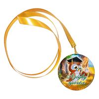 Медаль Праздник букваря (артикул 925311815)
