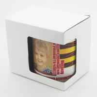Коробка для кружки (артикул 68578795)